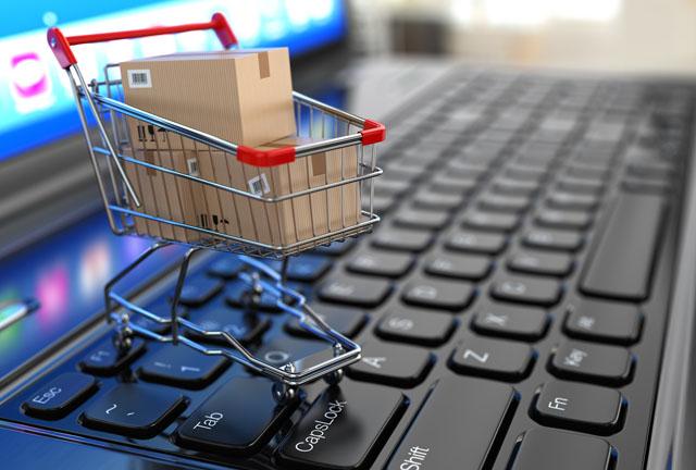 Hướng dẫn tìm mua hàng online an toàn trên mạng tốt rẻ đẹp